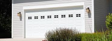clopay building s a wholly owned subsidiary of griffon corporation is north america s largest manufacturer of residential garage doors and a key