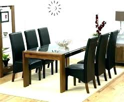 round dining table set for 6 round dining table set for 6 round dining table sets