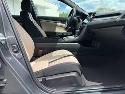2018 honda civic hatchback ex cvt 18055127 22