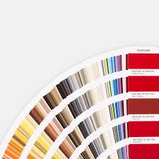 fashion home interiors. Pantone® TPG Fashion Home + Interiors Color Guide - Incl. 210 New Colors E