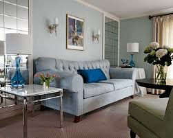 light living room furniture. Light Blue Living Room Furniture. Interesting Sets With Winsome Furniture Sofa