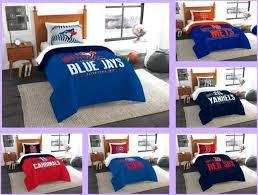 baseball bedding set angels comforter set twin official baseball bedding sham bed baseball bedding set