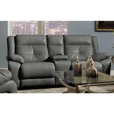 simmons loveseat. made to order simmons upholstery miracle power motion loveseat