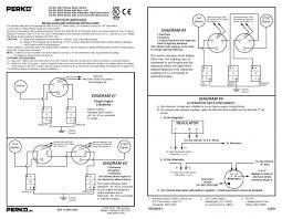 perko marine battery switch wiring diagram solidfonts guest battery charger wiring diagram image
