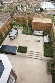 Landscape Design For Small Backyards Inspiration TARA DILLARD The Biggest Landscape Mistake You Don't Know You'r
