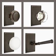 modern door knobs. Interior Door Knobs Photos Hardware Modern Handles