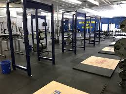 our primary purpose is to provide coaching to our tucson barbell club powerlifting team we do however offer open gym to those not on the tucson barbell