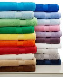 Lauren Ralph Lauren Wescott Bath Towel Collection 100 Cotton