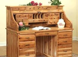country style desk country style computer desk country furniture style roll top desk country style computer