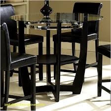 small dining room sets for small spaces. Medium Size Of Kitchen:small Dining Room Tables For Apartments Small Kitchen Sets Furniture Dinette Spaces