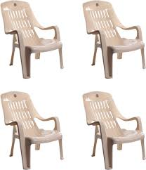 Comfort Chair Price Seatings Chairs Price List In India November 2017 Buy Seatings
