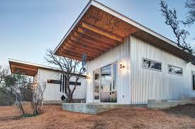 industrial design houses exterior industrial with glass door glass door corrugated metal siding