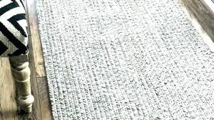 machine washable kitchen rag rugs for cotton rug pioneering non skid anti fatigue mats island