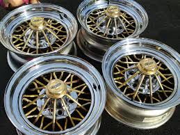 cragar rims (pre owned 30 spoke gold & chrome star wire wheels F150 Wire Wheels cragar rims (pre owned 30 spoke gold & chrome star wire wheels, swangers F150 Factory Wheels