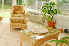 shop sunroom furniture specials. We Offer A Wide Range In Sunroom Furniture Collections. Durability, Rich Tones And Delightful Colors Are Features Of Our Furnishings\u2026 We\u0027re Sure Shop Specials