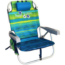 best overall tommy bahama backpack cooler chair
