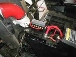 adding an auxiliary fuse box chrislanepics 014 jpg views 257 size 2 18 mb
