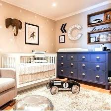 baby themed rooms. nursery room ideas for baby boy by lovely themed rooms .