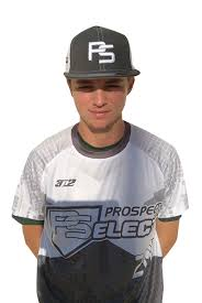 Prospect Select Baseball