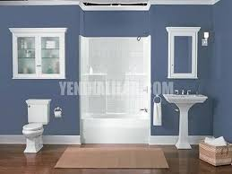 Paint Colors For Bathrooms 2015 Tags  Unusual Bathroom Paint Bathroom Colors For 2015