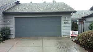 reprogramming craftsman garage door opener large size of craftsman garage door opener remote programming excellent ideas