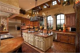 primitive lighting ideas. Popular Rustic Kitchen Lights Design Ideas On Country Primitive Lighting With French Dini