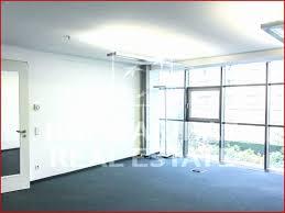 Folie Badezimmer Fenster Für Planen Folie Fenster Sichtschutz