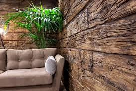 lightweight textured decorative