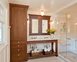 bathroom closet design. Bathroom With Closet Design Photo Of Good Home Collection