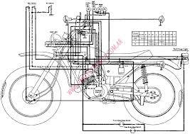 For doorbell transformer free printable yamaha golf cart g16 elc discover