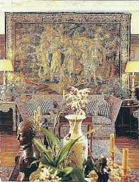 rug wall hanging rug wall hanging ideas inspirational best tapestry images on persian rug wall hanging