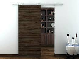 garage door slide lock. Sliding Barn Closet Doors Lowes Door Kit And Garage Slide Lock