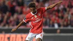 Son dakika - Beşiktaş Gedson Fernandes transferini Şampiyonlar Ligi'ne  yetiştirmek istiyor - Beşiktaş (BJK) Haberleri - Spor