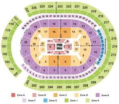 T Mobile Arena Tickets And T Mobile Arena Seating Charts