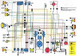 12v car relay wiring diagram images solenoid coil wiring schematic get image about wiring diagram