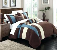 cream and gold comforter set brown and cream bedding sets brown bedding cream bedding sets blue