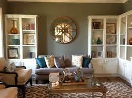 most popular paint colours for 2015. most popular paint colors for living rooms 2016 relevant pictures of attractive furniture design colours 2015 l
