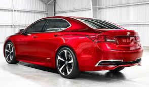 2018 acura price. modren acura 2018 acura tlx type s release date and price with acura price u