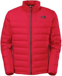 Men S Mountain Light Triclimate Jacket Amazon The North Face Mountain Light Triclimate Jacket Mens Tnf Red