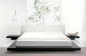 modern bed frames spectacular design frame beds for queen contemporary bed frames g93