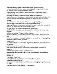 oh captain my captain analysis essay