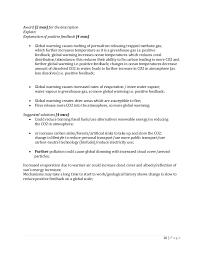 important ib ess essay questions 16