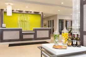 lobby hilton garden inn pittsburgh airport south pittsburgh