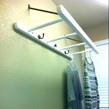 wall drying rack laundry room wall laundry rack ed wall laundry rack laundry room drying rack