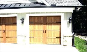 all american garage doors american garage door pany all american garage door pany