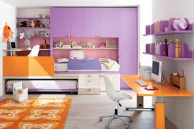 Orange Accessories For Bedroom Furniture Tropical Bedroom Ideas Golden Yellow Paint Bachelor