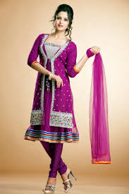 Cotton Churidar Dress Design Patterns Dress Design For Cotton Churidar Fashion Name