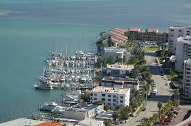 Chart House Marina Chart House Suites In Clearwater Beach Fl United States