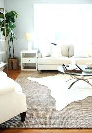 area rug for living room size area rug for living room size amazing area rugs for