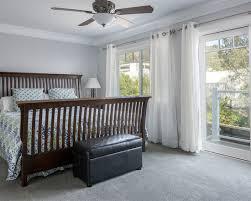 grey carpet bedroom. white wall to carpet walls grey bedroom k